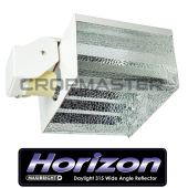 Maxibright Horizon CDM Reflector